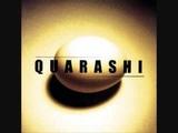 Quarashi - Delphi HQ