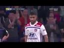 Nabil Fekir Bids Farewell To Lyon In Tears. Welcome To Liverpool