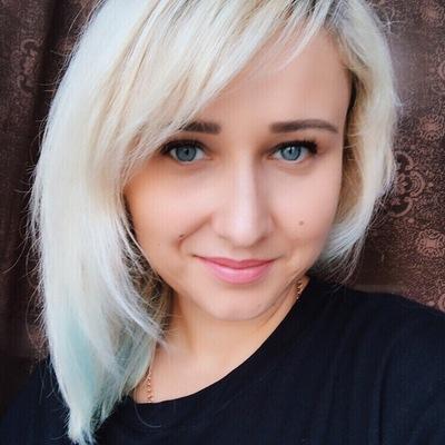 Лейсан Шовадаева
