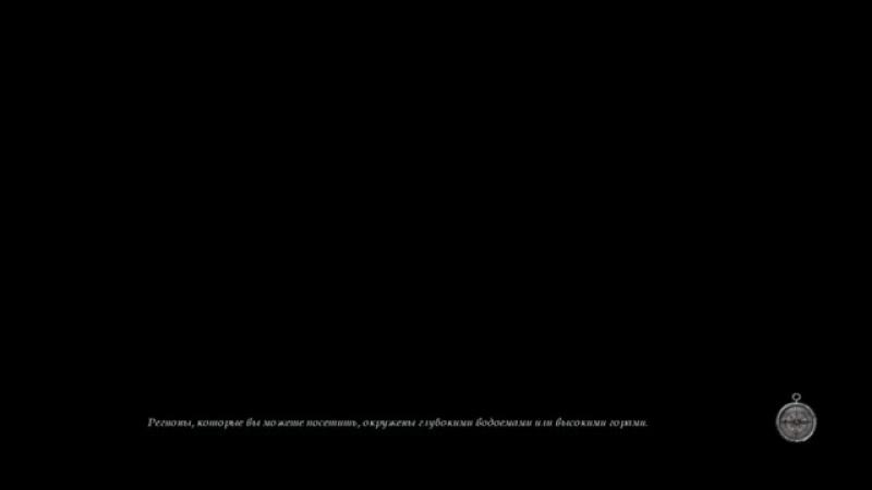 Risen 2_ Dark Waters - Прохождение_ Освобождение Ларго 11