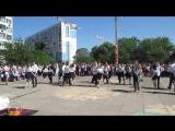 Выпускной вальс 15-й лицей (480p).mp4
