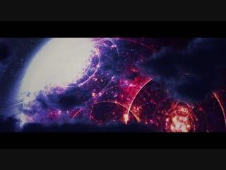 [Marvel/DC: Geek Movies] Майлз Моралес в Возвращении Домой 2! Спойлеры паучьей вселенной.