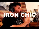 Iron Chic - My Best Friend (Is A Nihilist) Live at Little Elephant (1/3)