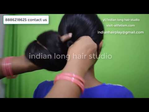 Knee length hairplay by friend full video 88862 18625 contact us