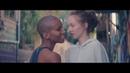 Imany Don't Be So Shy Filatov Karas Remix Official Music Video