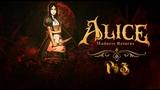 Alice Madness Returns P#3