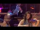 Yanni.Live.The.Concert.Event.2006.PROPER.ENG.BDRip.XviD.AC3.-HQ-ViDEO