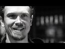 Peter Wildoer (Darkane, James LaBrie) - drumtalk [episode 13]