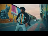 Jonas Blue — Wild (feat. Chelcee Grimes, TINI, Jhay Cortez)