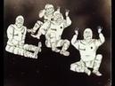 Урок 1987. Мультфильм для взрослых. Арменфильм.