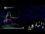 Evanescence - My Immortal (Live at Little Rock 2012)(1)