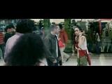 Гаджини. Индийский фильм. 2008 год. В ролях: Амир Кхан. Асин. Джиа Хан. Тинну Ананд и другие и