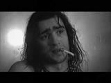 Анатолий Крупнов (Черный Обелиск) - Дорога В Никуда (официальный клип)