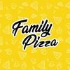 Family pizza  Доставка суши и пиццы в Гомеле