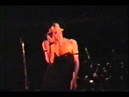 Christian Death - The Immigrant Song (Led-Zeppelin) (Live - 1989)