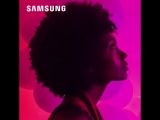 Темно? Для нового Galaxy S9 | S9+ это не проблема!