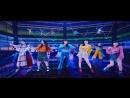 Naruto Boeuto Little Glee Monster-Over Наруто Боруто 2 Опининг Оригинал