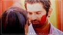 Arnav Khushi (ARSHI/SARUN) vm II Mere Rang Main Ragne ( Rahul Jain )