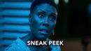 Black Lightning 2x02 Sneak Peek 2 Black Jesus Blues HD