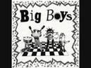 Big boys - frat cars 7