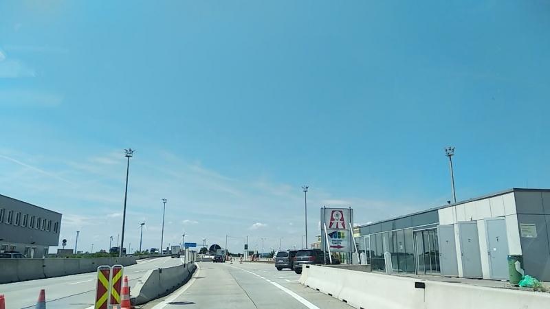 дорога из Братиславы в Вену смотреть онлайн без регистрации