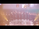 VIXX LIVE LOST FANTASIA (Special Clip)