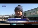 Айкөркем Конкурс в Алматы