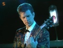 Chris Isaak - Blue Hotel 1987 (HQ)