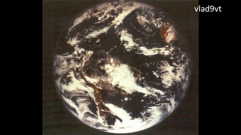 Hollow Earth Hohle Erde 4 5
