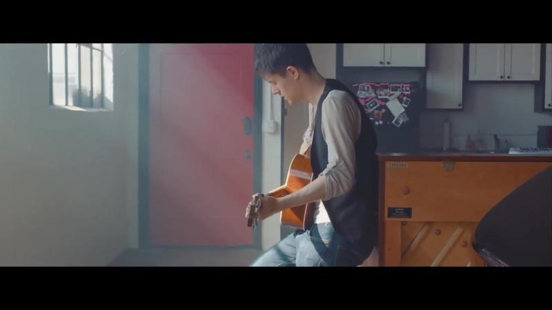 Кавер на песню Chasing Cars - Snow Patrol в исполнении Alex Goot и KHS
