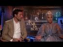 2018 Lady Gaga A Star Is Born - Hollywood XYZ Gagavision