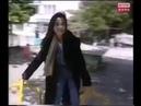 Idy Chan 陳玉蓮 @ 1993 HK Tiu Keng Leng (Little Taiwan) 調景嶺 (小台灣)