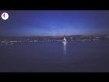 ' Ты ветер, я вода' -Олег Майами