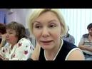 Олена Бондаренко про близький кінець режиму