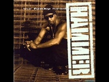 MC HAMMER - THE FUNKY HEADHUNTER 1994 DISCO COMPLETO