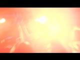 Сансара - Чёлка (плохое видео с хорошего концерта) _ Мумий Тролль бар, Москва, 2.08.2018