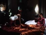 Ночь лучников / Night of the Archer (1994) Paul Nicholas [RUS] DVDRip