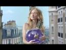 Самая красивая реклама духов. Lanvin Eclat dArpege Ланвин Эклат Дарпеж