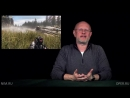 Опергеймер 136 Секты, маньяки, религиозное мракобесие и Far Cry 5