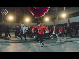 Stray Kids - MIROH [русс. саб]