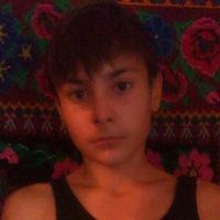 Масагутов Тимур (Масагутов)