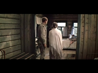 «Кадкина всякий знает» (1976) - киноповесть, реж. Анатолий Вехотко, Наталья Трощенко