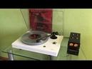 The Witcher 3 Wild Hunt OST Merchants of Novigrad Vinyl record