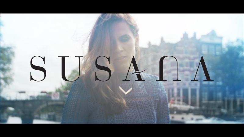 Susana - A Million Memories [Official Music Video] (RNM) Lyrics