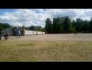 чемп спб бейсбол сз-1 vs бунтари-1