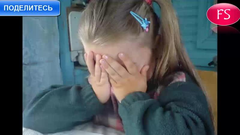 Российским школьникам дали задание написать письмо отцу на фронт