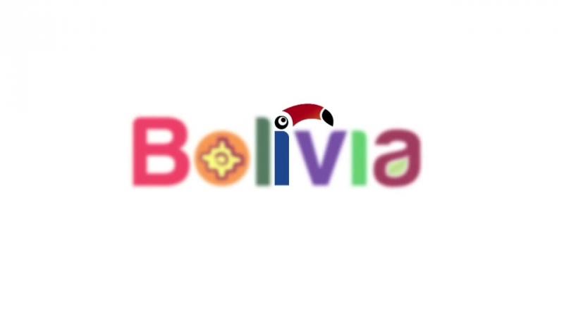 Spot Bolivia Te Espera Oficial Largo Campaña 2012