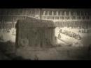 3 октября в 21:00 смотрите документальный фильм «Запретный Париж. Подземные мегаструктуры»