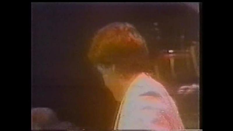 Rockestra Lucille 7 7 Rock for Kampuchea 1981 U K TV Version