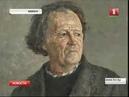 Выставка Век Антона Бархаткова